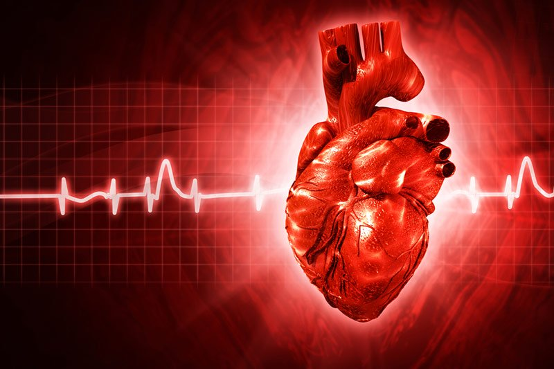 Le risque de valvulopathies aortiques est correlé à une ...