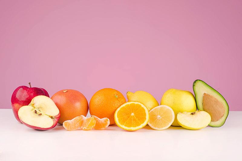 rôle de vitamines liposolubles