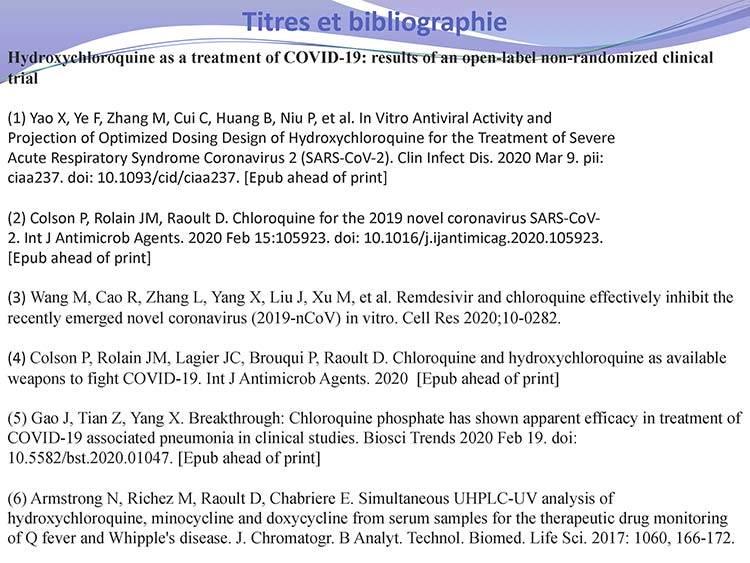 plaquenil et diphosphate de chloroquine dose