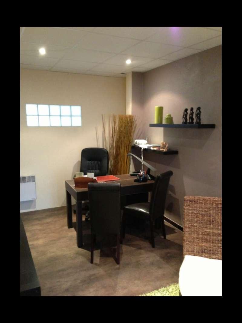 immobilier partage de cabinet m dical et param dical bouches du rh ne annonces m dicales et. Black Bedroom Furniture Sets. Home Design Ideas