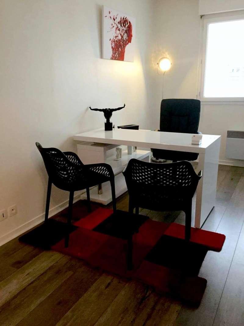 immobilier location hauts de seine annonces m dicales et param dicales. Black Bedroom Furniture Sets. Home Design Ideas