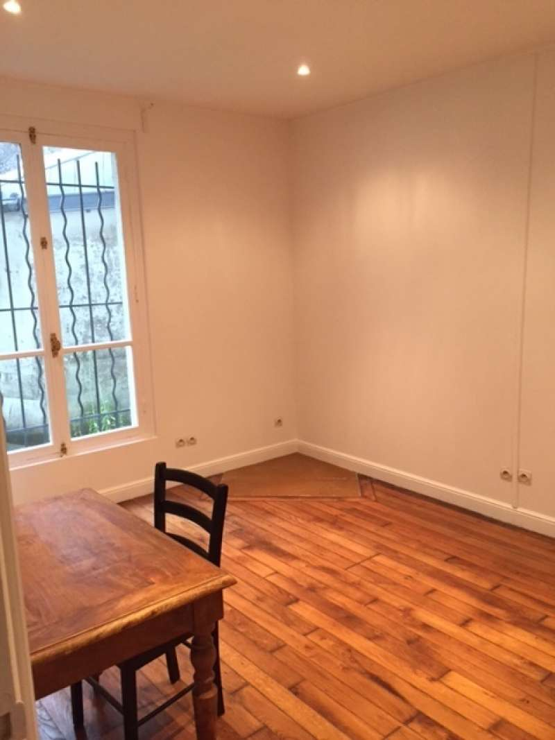 immobilier location offre annonces m dicales et param dicales. Black Bedroom Furniture Sets. Home Design Ideas
