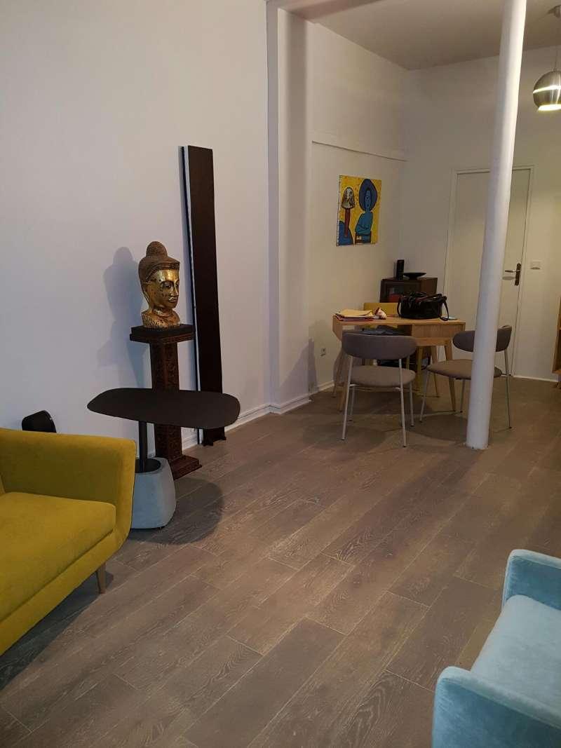 immobilier partage de cabinet m dical et param dical paris annonces m dicales et param dicales. Black Bedroom Furniture Sets. Home Design Ideas