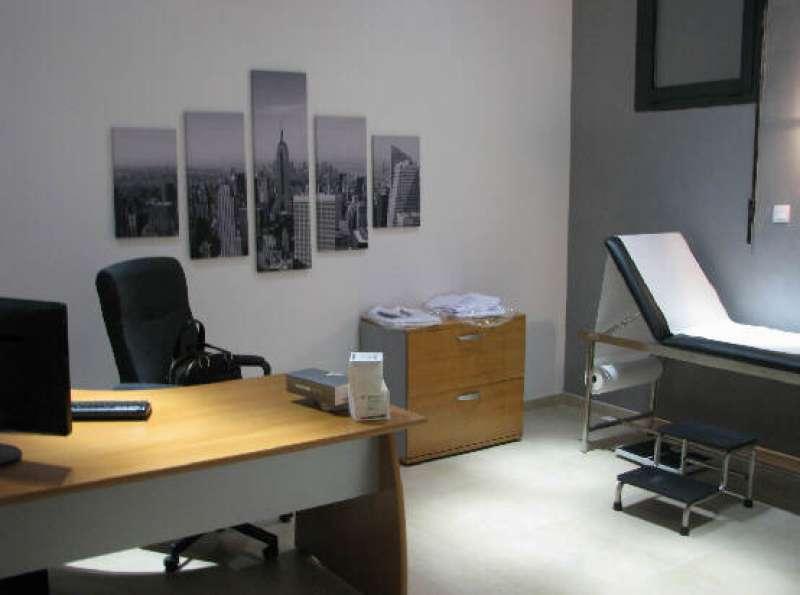 immobilier partage de cabinet m dical et param dical nord toutes les annonces m dicales et. Black Bedroom Furniture Sets. Home Design Ideas