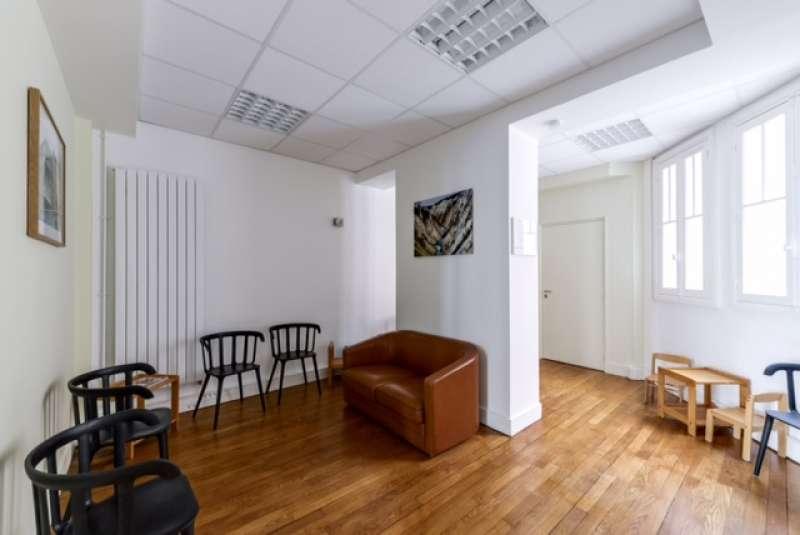 immobilier location annonces m dicales et param dicales 40. Black Bedroom Furniture Sets. Home Design Ideas