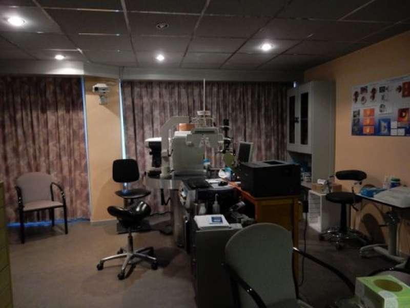 emploi ophtalmologue remplacement et annonce en ophtalmologie