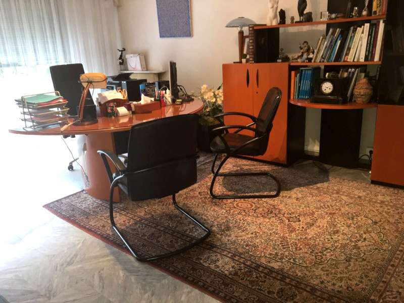 immobilier partage de cabinet m dical et param dical alpes maritimes toutes les annonces. Black Bedroom Furniture Sets. Home Design Ideas