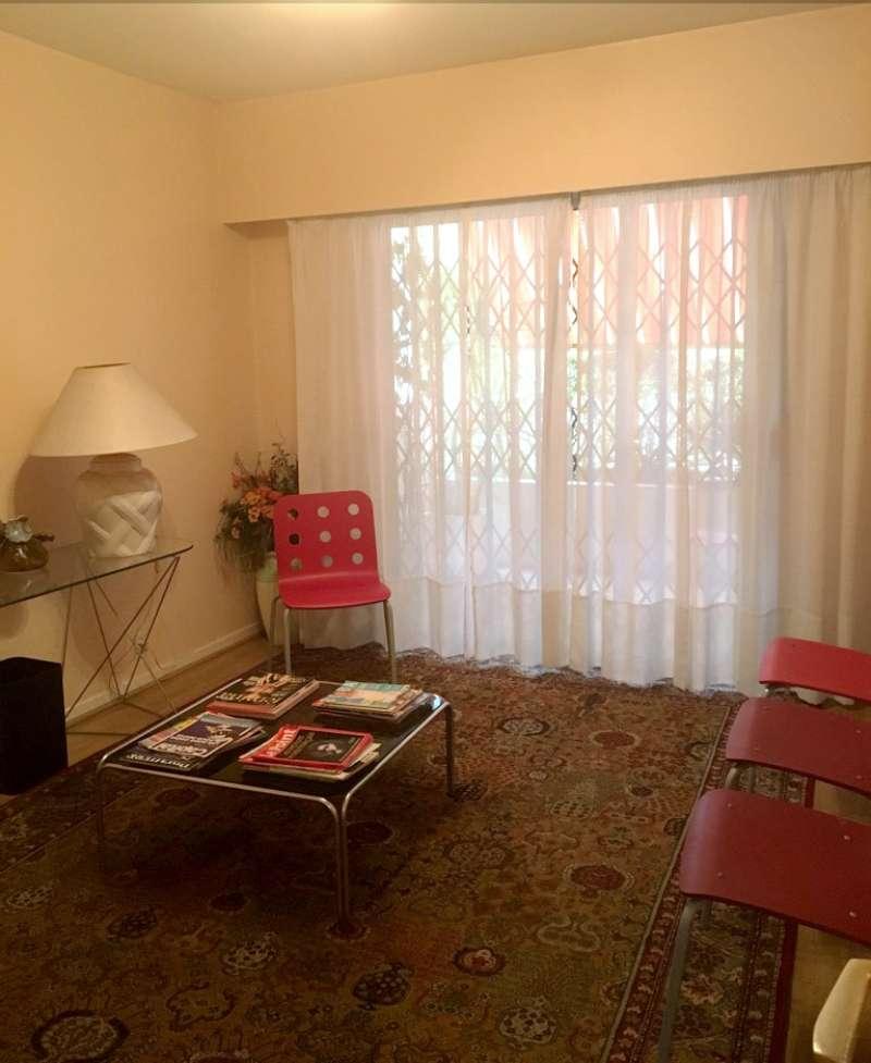 immobilier partage de cabinet m dical et param dical nice les annonces dans votre ville. Black Bedroom Furniture Sets. Home Design Ideas