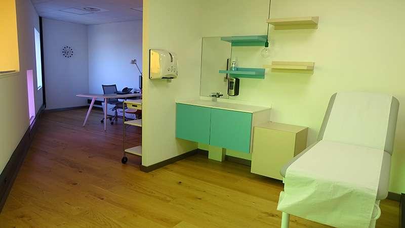 immobilier location annonces m dicales et param dicales 5. Black Bedroom Furniture Sets. Home Design Ideas