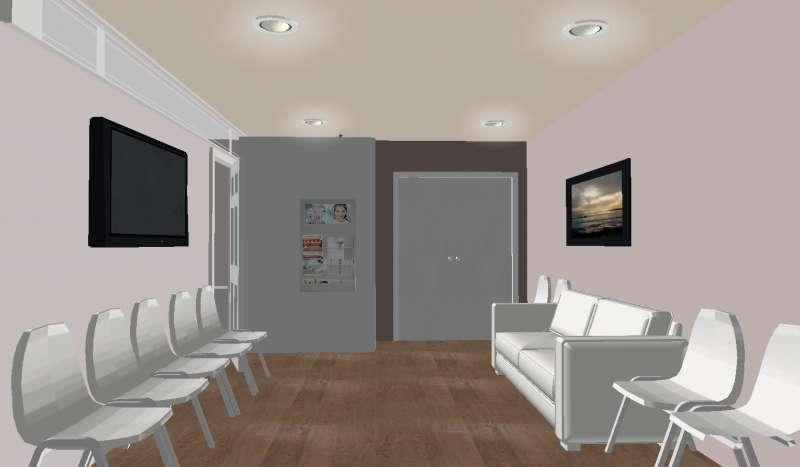 immobilier partage de cabinet m dical et param dical haute garonne toutes les annonces. Black Bedroom Furniture Sets. Home Design Ideas