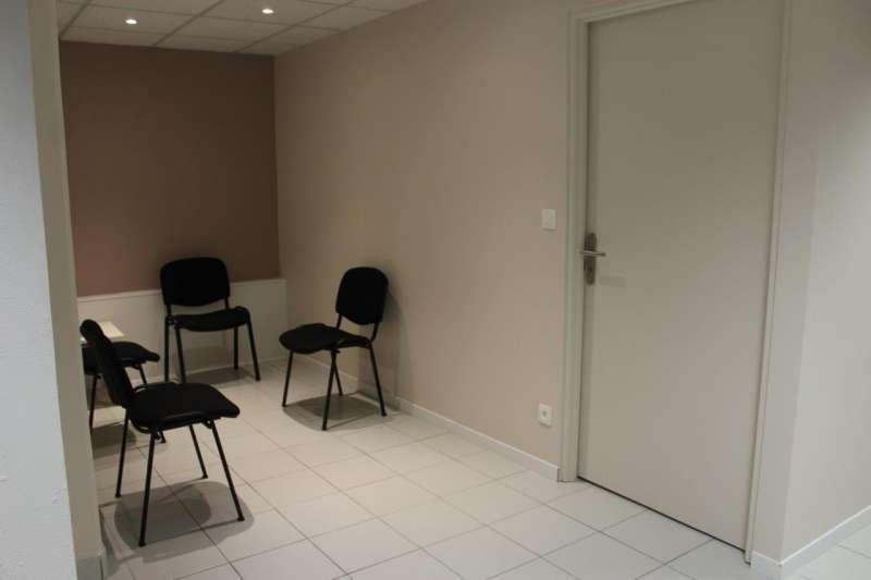 immobilier partage de cabinet m dical et param dical annonces m dicales et param dicales. Black Bedroom Furniture Sets. Home Design Ideas