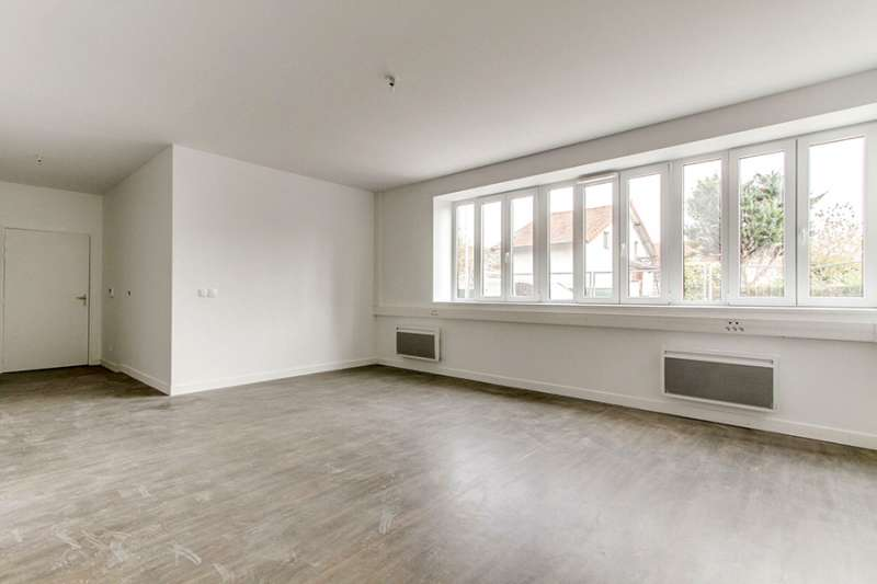 immobilier location val de marne toutes les annonces m dicales et param dicales. Black Bedroom Furniture Sets. Home Design Ideas
