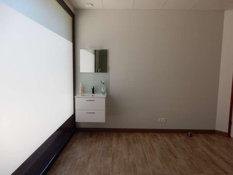 Immobilier partage de cabinet médical et paramédical oise