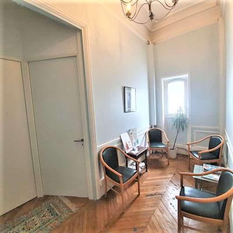 Immobilier Location Paris 8eme Arrondissement Les Annonces Dans