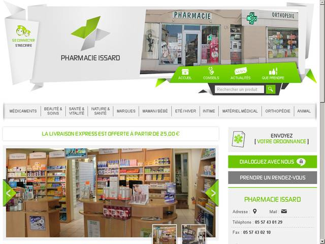 acheter diltiazem 120 mg en ligne
