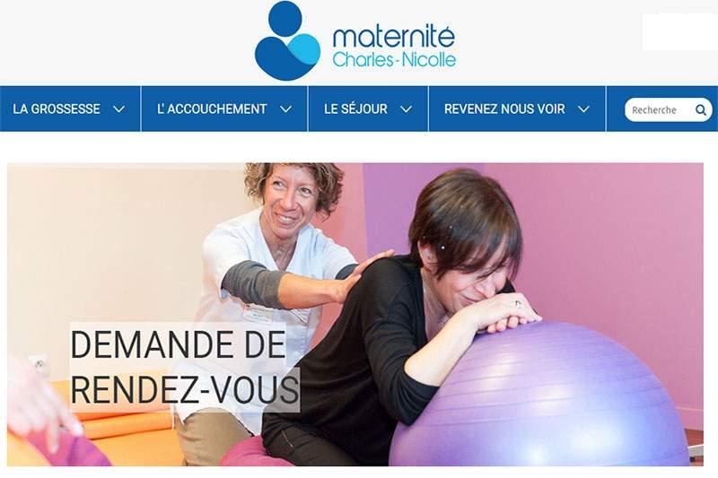 Boutique Orange - Rouen | Horaires | Services Internet,TV, mobile à ROUEN
