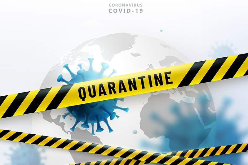 L'Assurance Maladie choisit Calmedica pour assurer le suivi de l'isolement des patients Covid et de leurs contacts - Caducée.net
